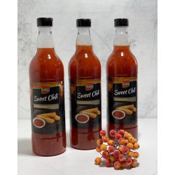 Соус Kania Sweet Chili 700мл.