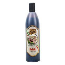 Бальзамічний соус Crema Brivio 0.5л