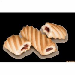 Печиво Деліція Супер Моніка 3,5 кг
