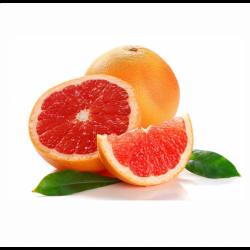 Грейпфрут Африка-грей