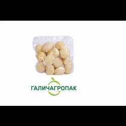 Картопля вакуумна чищена 1 кг
