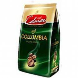 Кава Collumbia 500г
