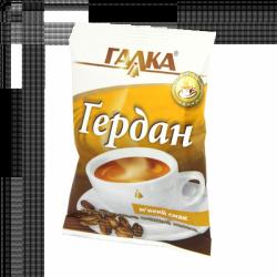 Кава Гердан 100г Галка
