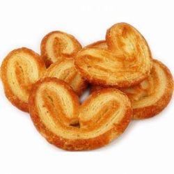Печиво Вушка 2.7 кг