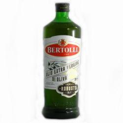 Олія оливкова 1л Bertolli