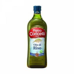 Олія рисова 1л Pietro Coricelli