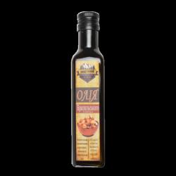 Олія з бразильського горіха 250мл Honeywood