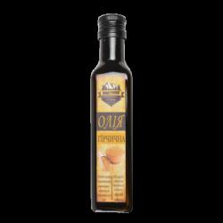 Олія з гірчиці 250мл Honeywood