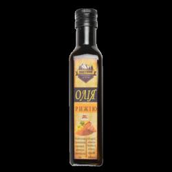 Олія з рижію 250мл Honeywood