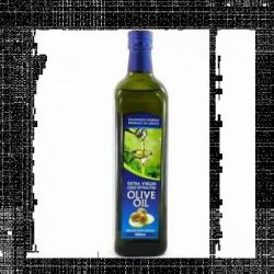 Оливкова олія 250г Греція