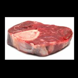 Оссобуко яловичина