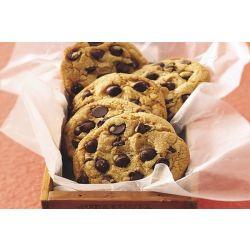 Печиво Американське з шоколадом 2,5 кг