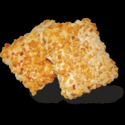 Печиво Графське 2 кг