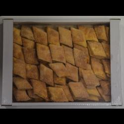 Печиво Міраж 1,3 кг ФОП Землянська
