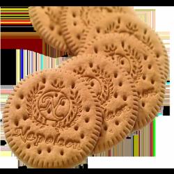 Печиво Наполеон 4.9 кг ТМ Грона