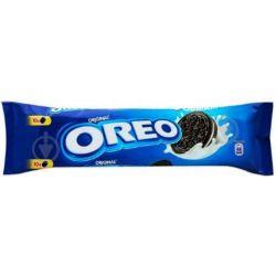 Печиво Oreo 95 г