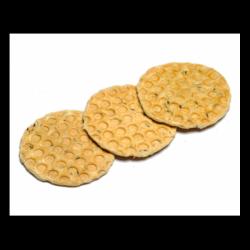 Печиво Соленик з цибулею 2кг