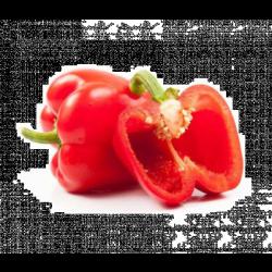 Перець болгарський червоний (Україна)