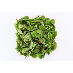 Салат Мангольд (1 уп- 120 гр)