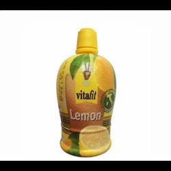 Сік лимонний 200г