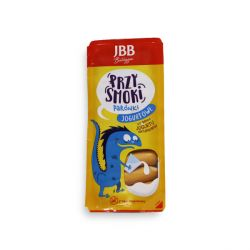 Сосиски дитячі JBB 200 г