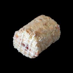 Тістечко Полуничка 1,7кг  Biscotti