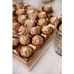 Цукерки Ferrero Rosher 300 г