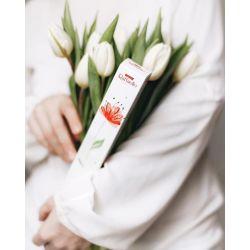 Цукерки Raffaello квіти 80 г