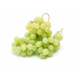 "Виноград білий ""Киш-миш"""