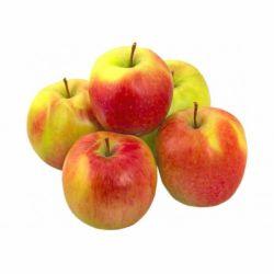 Яблуко Персик