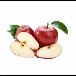 Яблуко Україна 1КГ.