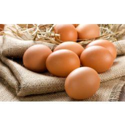 Яйце домашнє 30шт